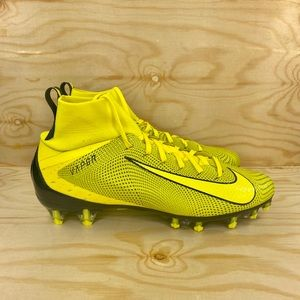 Nike Vapor Untouchable 3 Pro Football Cleats